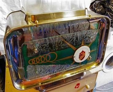 Antique Espresso Machine 49.jpg