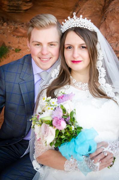 20190223_Turner Bridal_220.jpg