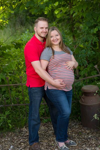McAllister maternity007.jpg