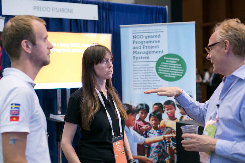 InsideNGO 2015 Annual Conference-9336.jpg
