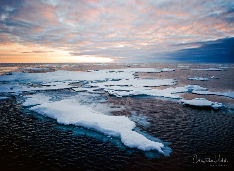 CPM Arctic Sunset Contax 645, Portra400 .jpg.jpg