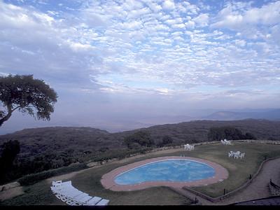Tanzania - טנזניה