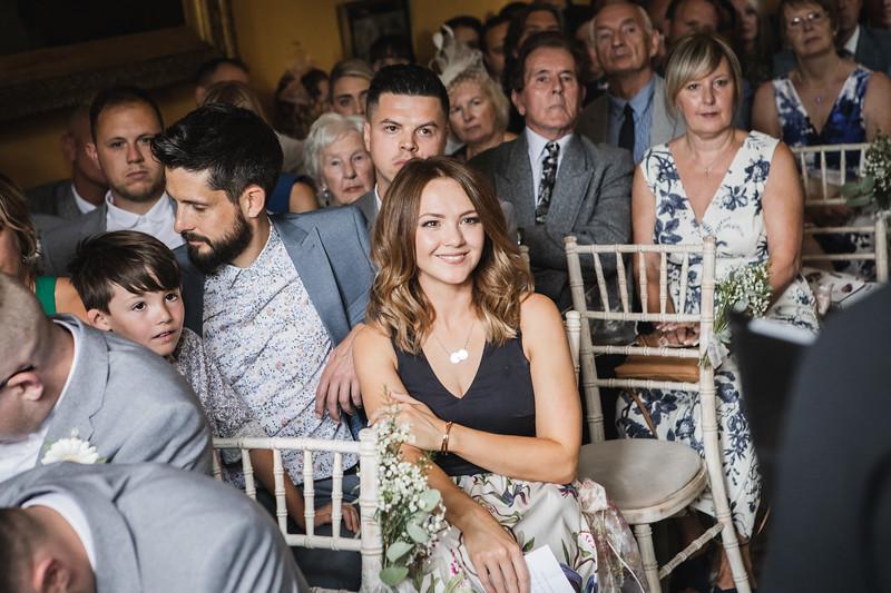 Nick & Natalie's Wedding-199.jpg