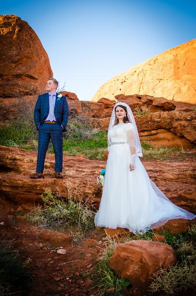 20190223_Turner Bridal_101.jpg