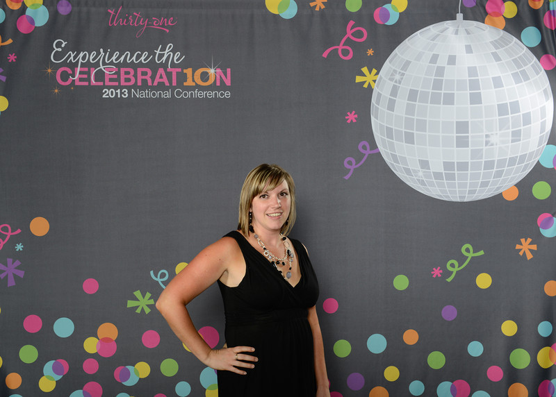 NC '13 Awards - A1 - II-778.jpg
