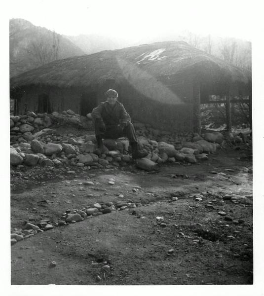 old-war-photo11.jpeg