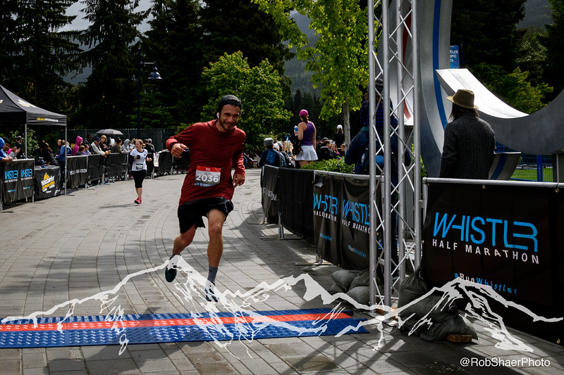 2018 SR WHM Finish Line-2201.jpg