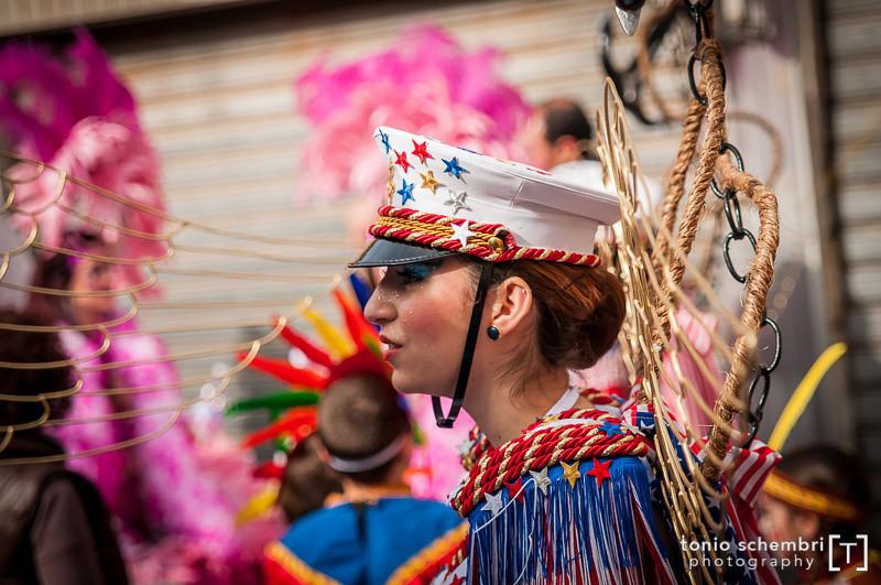 carnival13_nadur-0120.jpg