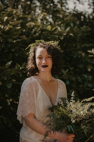 Bride Portraits-22.jpg