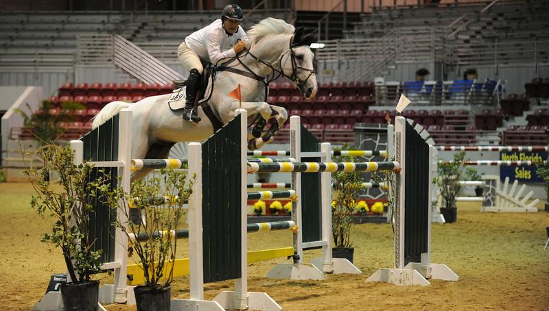 Horse show (98).jpg