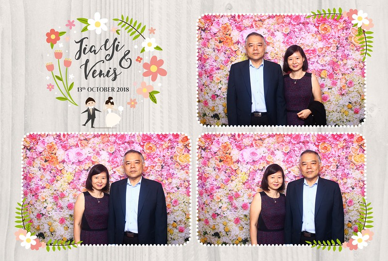 Jiayi&Venis-0021.jpg