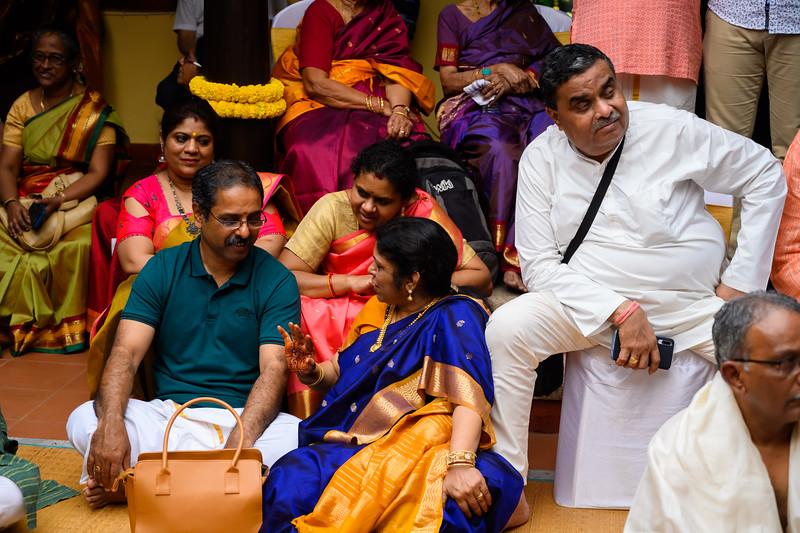 2019-12-Ganesh+Supriya-4640.jpg