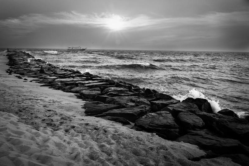 Cape May, New Jersey, By Alex Kaplan www.AlexKaplanPhoto.com