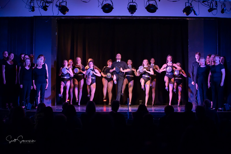 St_Annes_Musical_Productions_2019_231.jpg