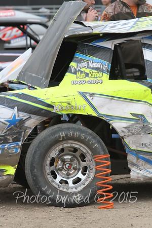 RPM Speedway 10-2-15
