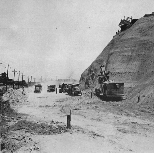 1935-06-CAHiPub-13d.jpg