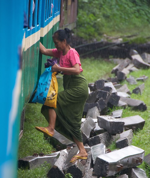 Myanmar 2012 jsc 194.jpg