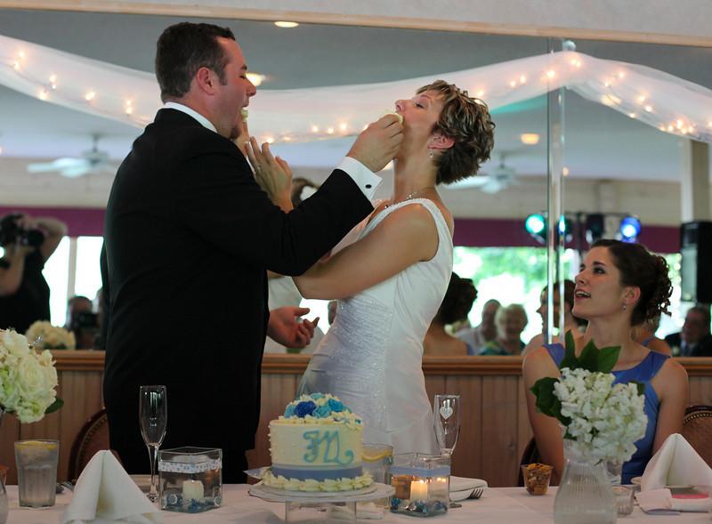 Tara's Wedding (6 of 13)