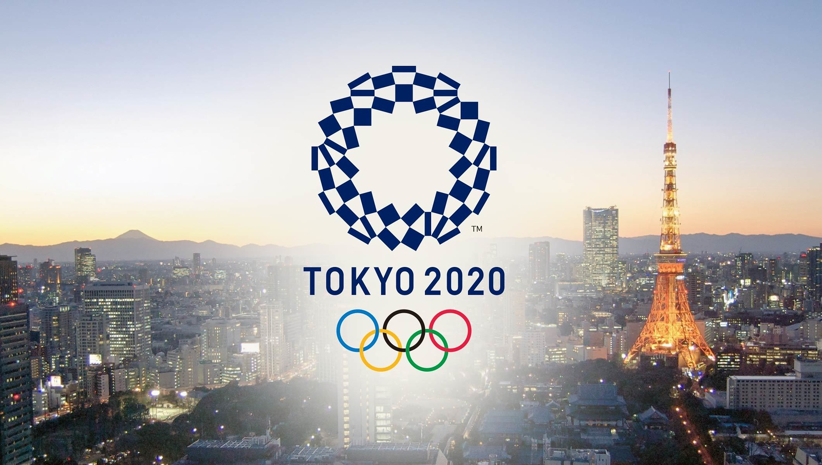Tokyo Summer Olympic Games (photo credit: International Olympic Committee)