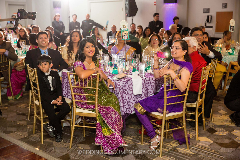 Sharanya_Munjal_Wedding-1180.jpg