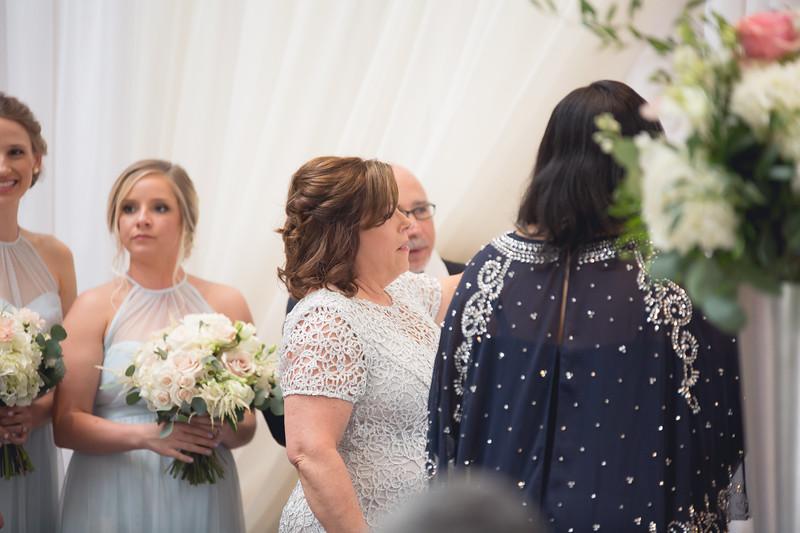 Gabrielle & Darien WEDDING-1459.jpg