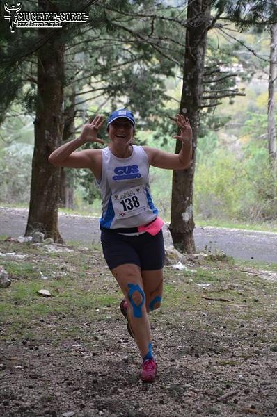 Trail  correndo Nella  Storia gara  2018 473.jpg