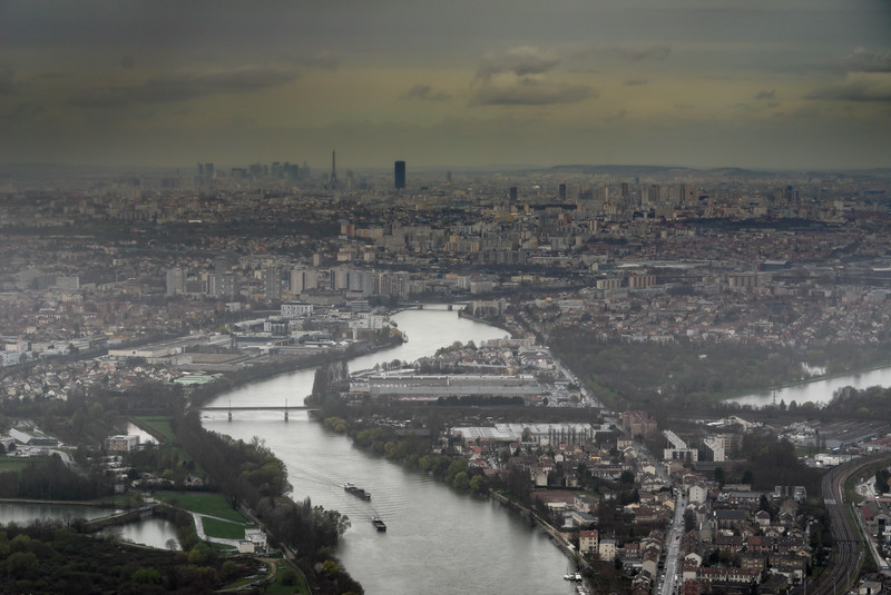 Paris-084.jpg