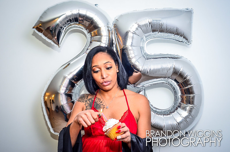 Latifah25thBirthday-181.jpg