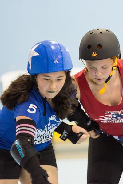 Skateriots vs CNY Juniors ECDX 06-23-2018-40.jpg