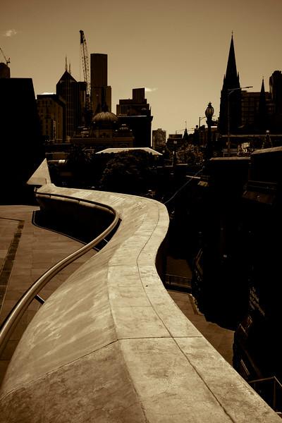 City walk 20201125 620 light.jpg
