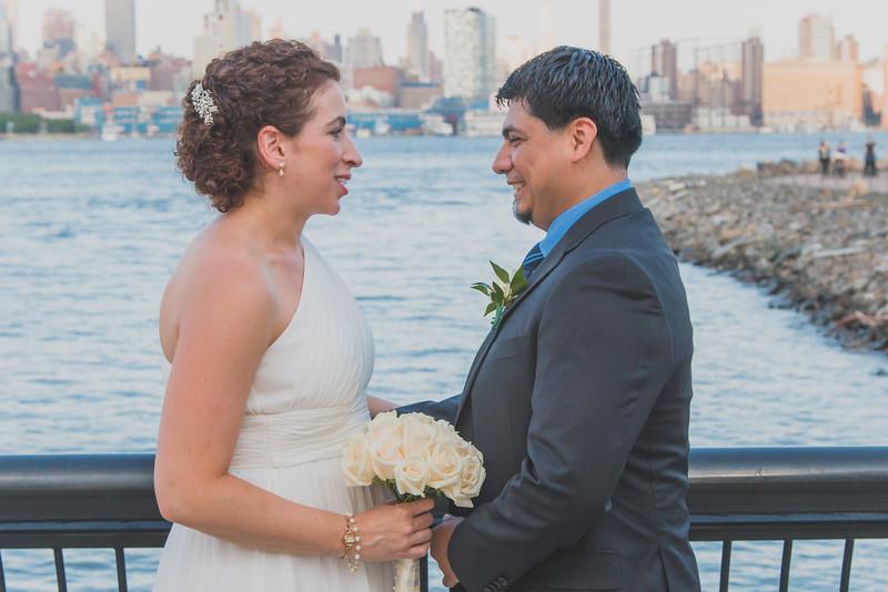 Rachel & Victor - Hoboken Pier Wedding-14.jpg