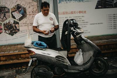 Kaohsiung 202008