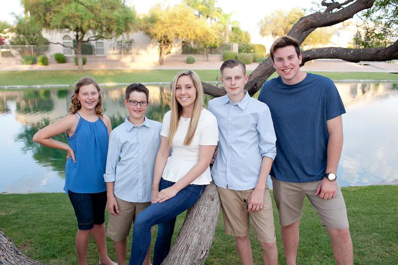 Seyler_Family_2016-190.jpg