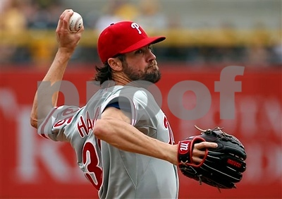 rangers-get-hamels-from-phillies-for-2015-and-beyond