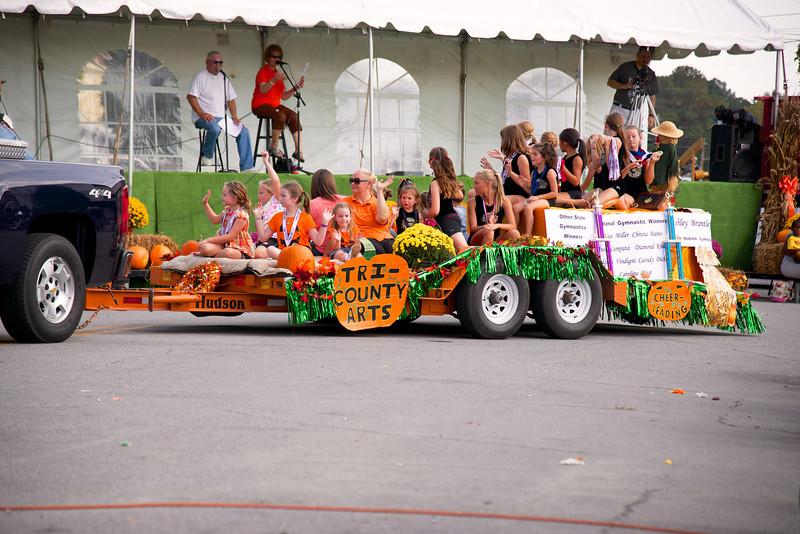 Spring Hope Pumpkin Festival 635.jpg