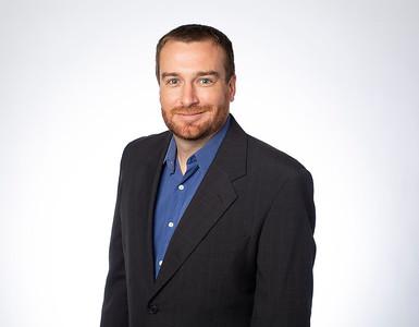 Patrick Enzor