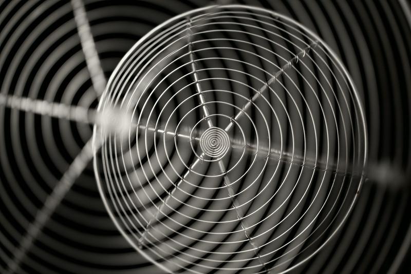 hypnotic.jpg