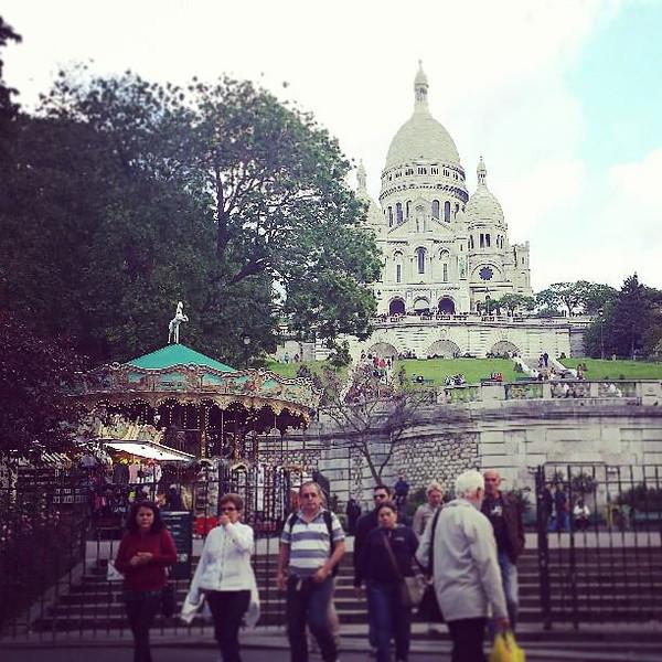 paris-010.jpg