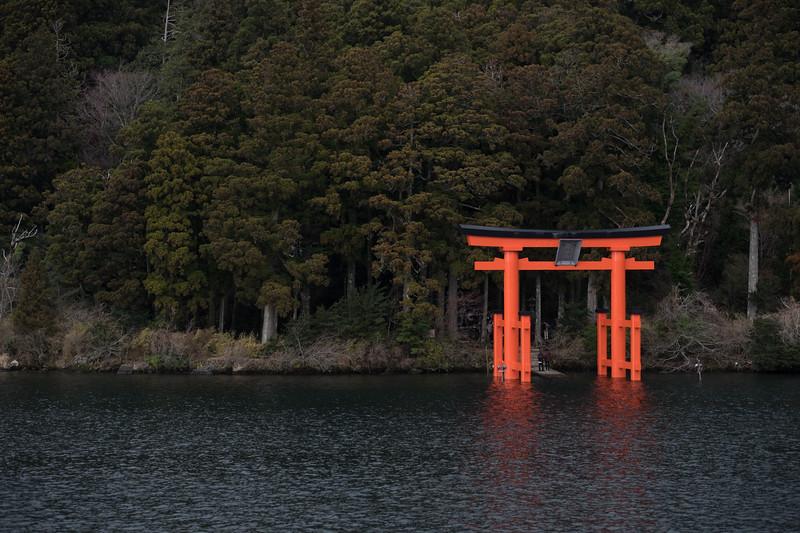 2019-12-21 Japan-1214.jpg