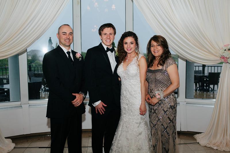 Le Cape Weddings_Jenifer + Aaron-399.jpg