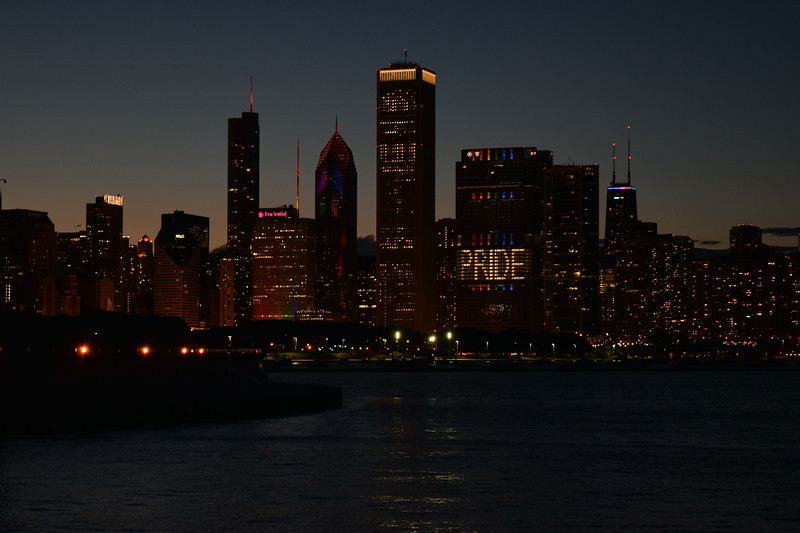 Chicago (18).jpg