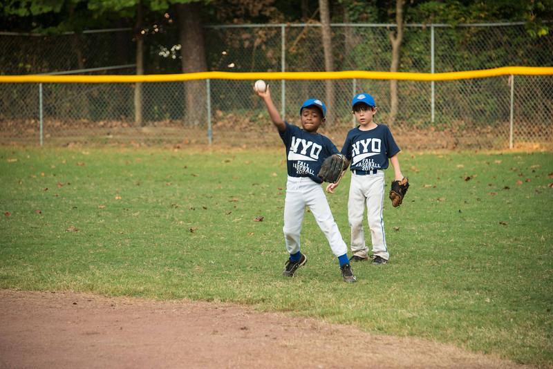 NYO Express Baseball-11.jpg