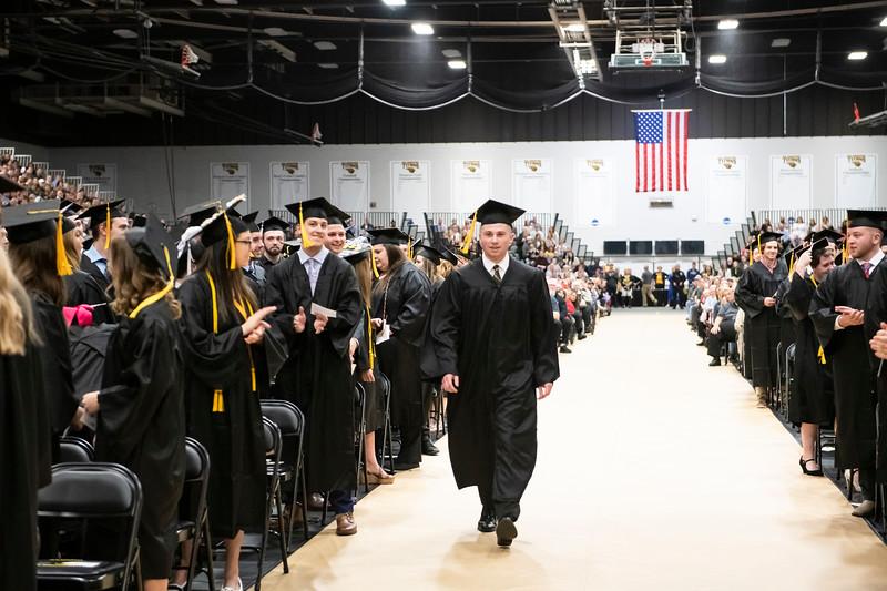 Saturday Doctoral Graduation Ceremony @ UWO - 115.jpg