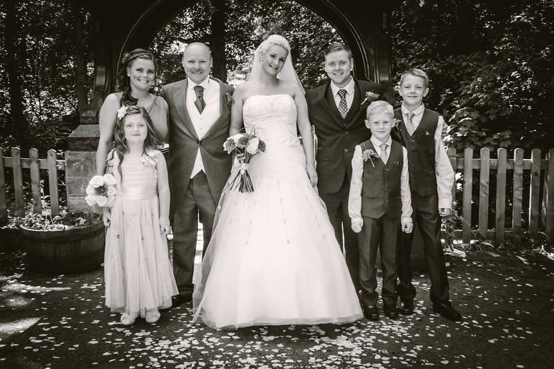 Herman Wedding-282.jpg
