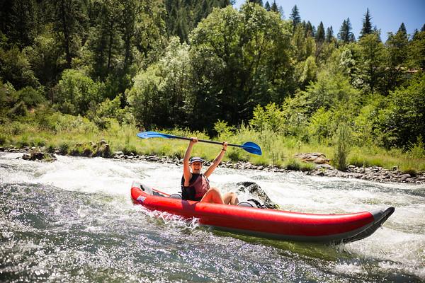 2021 Kidder Creek Summer