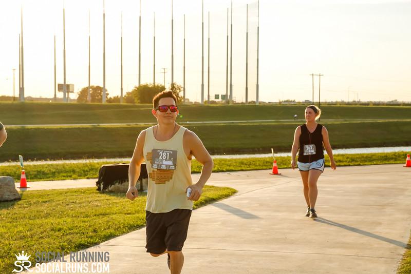 National Run Day 5k-Social Running-3293.jpg