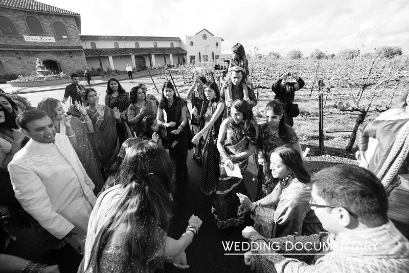 Deepika_Chirag_Wedding-753.jpg