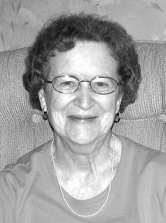 Mary Susan Thibodeau