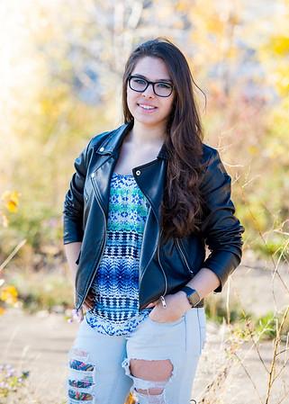 Brooke Dorazio