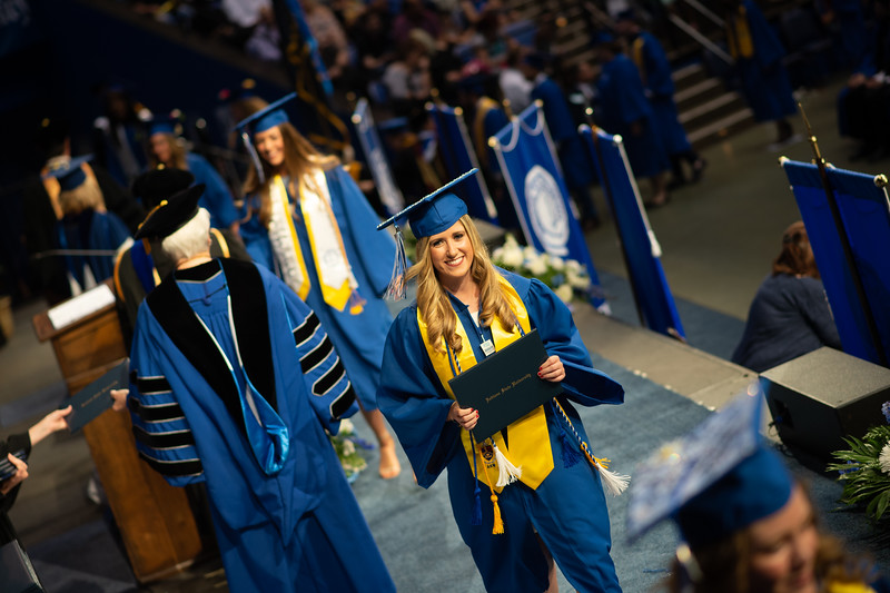 May 12, 2018 commencement -1749.jpg